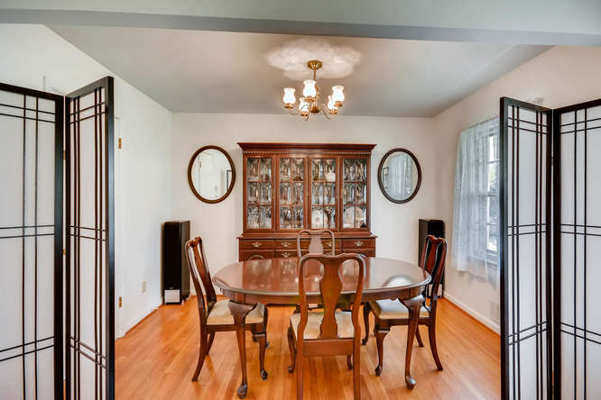2125 Briarwillow Drive Atlanta-small-010-28-Dining Room-666x445-72dpi