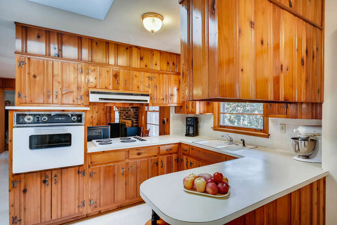 2125 Briarwillow Drive Atlanta-small-012-23-Kitchen-666x445-72dpi
