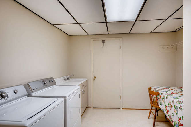 2125 Briarwillow Drive Atlanta-small-031-37-Lower Level Laundry Room-666x445-72dpi