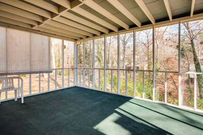 2125 Briarwillow Drive Atlanta-small-032-17-Porch-666x445-72dpi