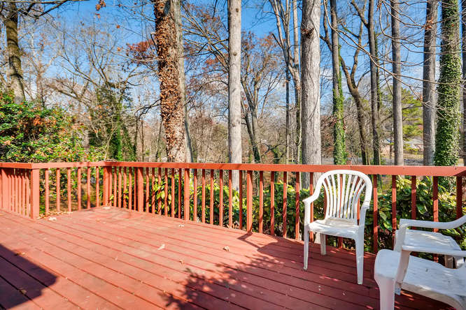2125 Briarwillow Drive Atlanta-small-036-34-Deck-666x445-72dpi
