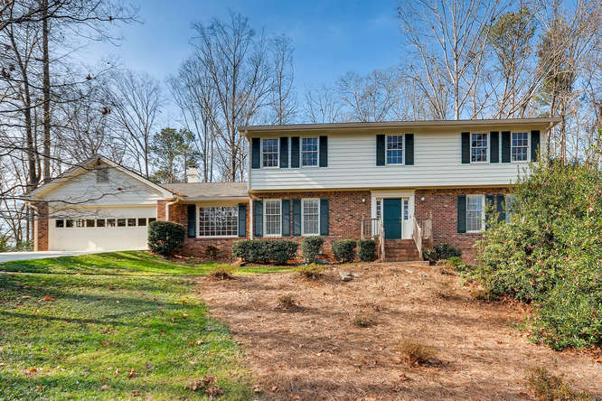 2548 Midvale Forest Drive-small-001-1-Exterior Front-666x445-72dpi