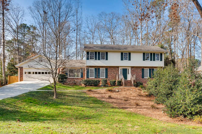 2548 Midvale Forest Drive-small-002-3-Exterior Front-666x445-72dpi