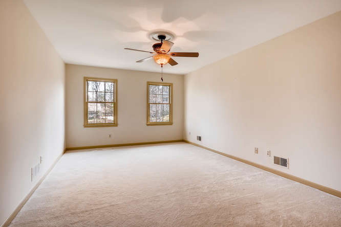 2548 Midvale Forest Drive-small-019-10-2nd Floor Master Bedroom-666x445-72dpi