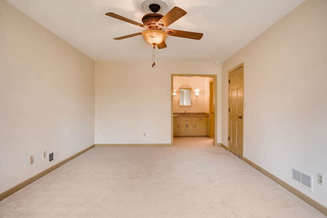 2548 Midvale Forest Drive-small-020-11-2nd Floor Master Bedroom-666x445-72dpi