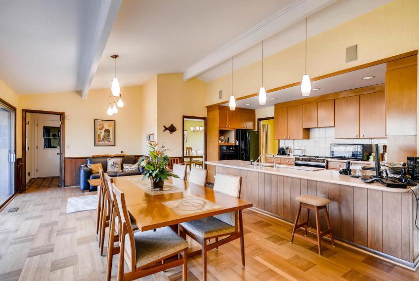 2072 Castleway Drive Atlanta-large-018-24-Breakfast Area-1499x1000-72dpi