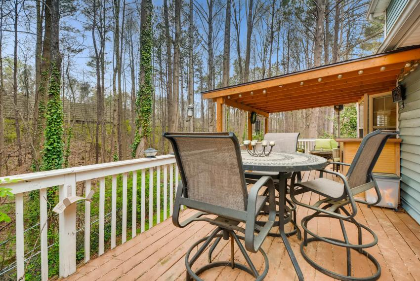 2417 Empire Forest Dr Tucker-large-027-26-Deck-1499x1000-72dpi