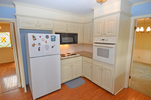 3718 Northbrook Court Atlanta GA 30340 13 Kitchen 3
