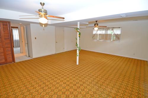 3718 Northbrook Court Atlanta GA 30340 22 Bonus Room 2