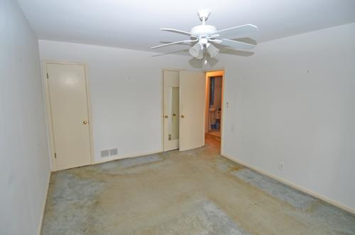 3718 Northbrook Court Atlanta GA 30340 25 Master Bedroom 1