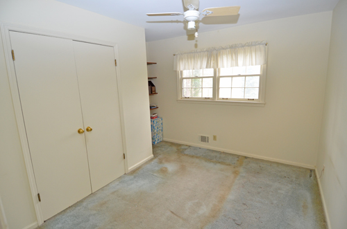 3718 Northbrook Court Atlanta GA 30340 30 Bedroom 4 A