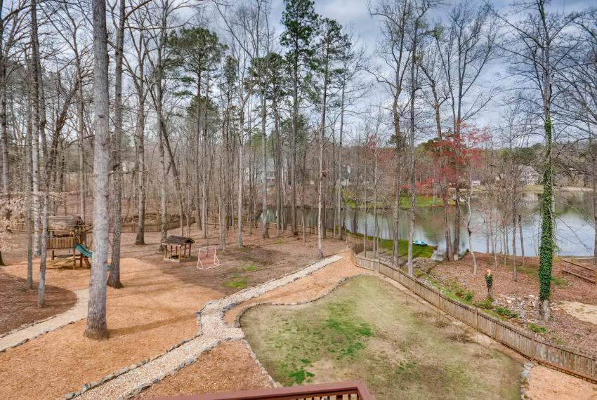 821 Lakeglen Drive Suwanee GA-large-041-43-Views-1499x1000-72dpi