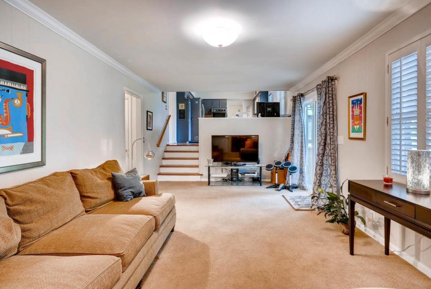 2895 Evans Woods Drive Atlanta-large-038-41-Lower Level Family Room-1499x1000-72dpi