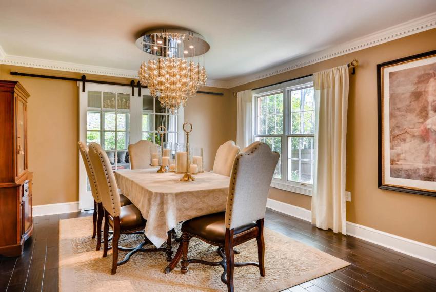 3982 Northlake Creek Ct Tucker-large-008-7-Dining Room-1499x1000-72dpi