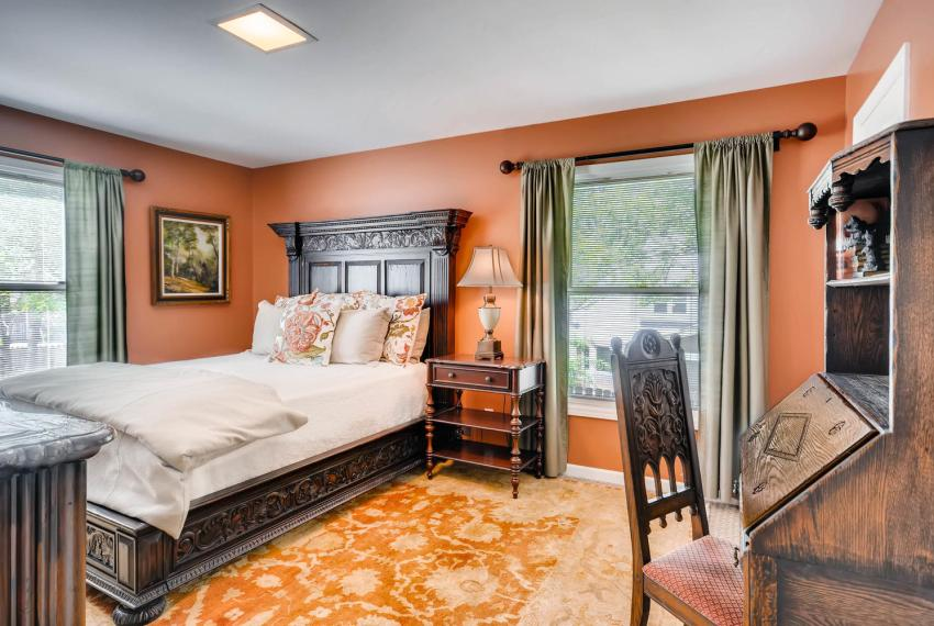 3982 Northlake Creek Ct Tucker-large-023-45-Bedroom-1499x1000-72dpi