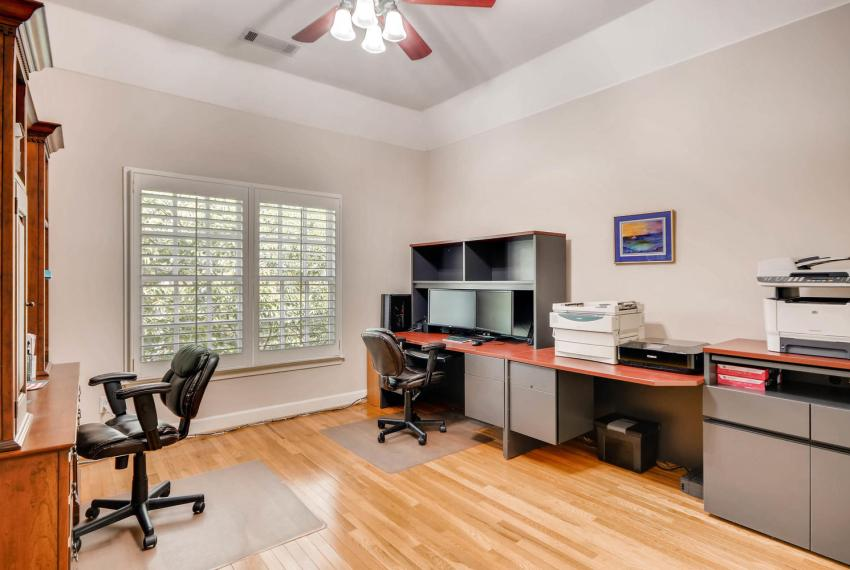 4477 Briarcliff Rd NE Atlanta-large-027-6-2nd Floor Office-1499x1000-72dpi