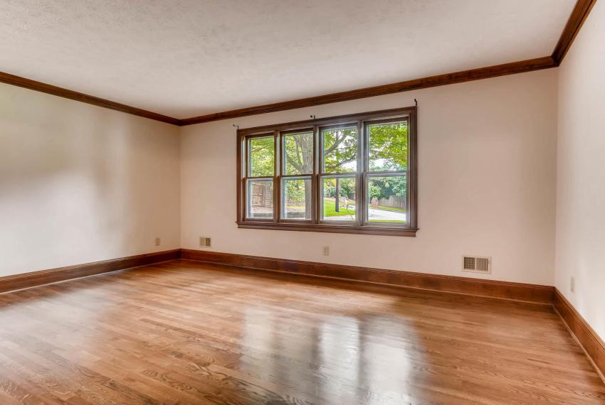 3592 Coldwater Canyon Ct-large-006-7-Living Room-1499x1000-72dpi