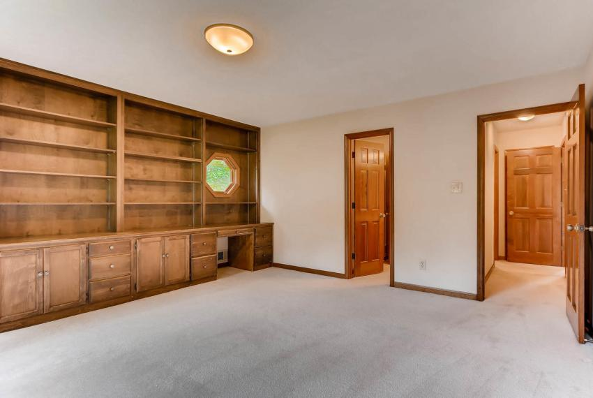 3592 Coldwater Canyon Ct-large-028-9-Bedroom-1500x1000-72dpi