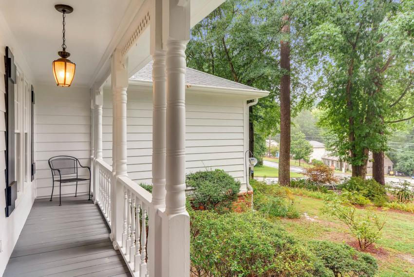 2638 Smoketree Way NE Atlanta-large-005-3-Front Porch-1500x1000-72dpi