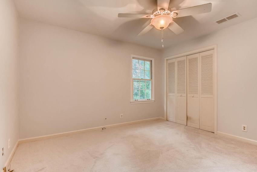 2638 Smoketree Way NE Atlanta-large-027-18-2nd Floor Bedroom-1499x1000-72dpi