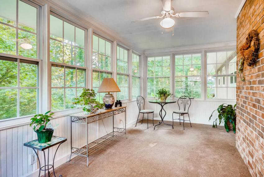 3819 Gleneagles Court Tucker-large-032-28-Sunroom-1499x1000-72dpi