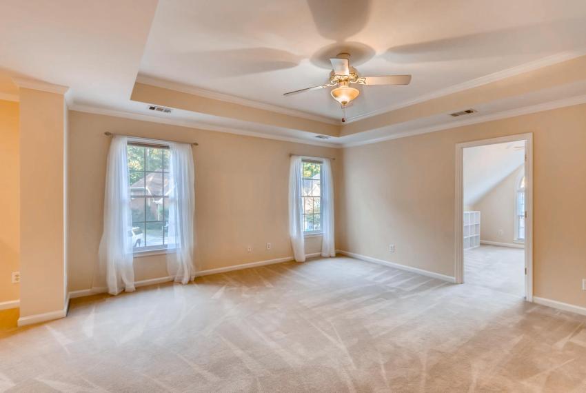 3131 Kings Arm Atlanta GA-large-025-39-2nd Floor Master Bedroom-1500x1000-72dpi