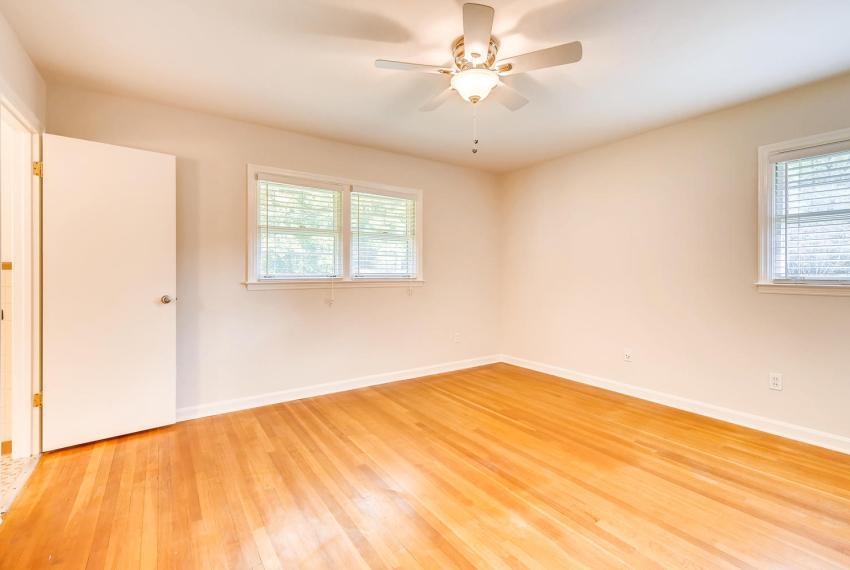 3218 Rehoboth Dr Decatur GA-large-029-20-2nd Floor Bedroom-1500x1000-72dpi