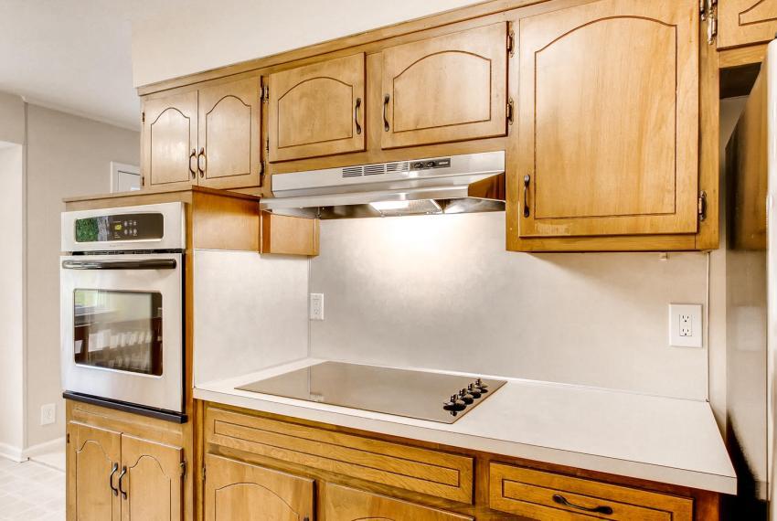 3935 Roman Court Tucker GA-large-018-18-Kitchen-1500x1000-72dpi