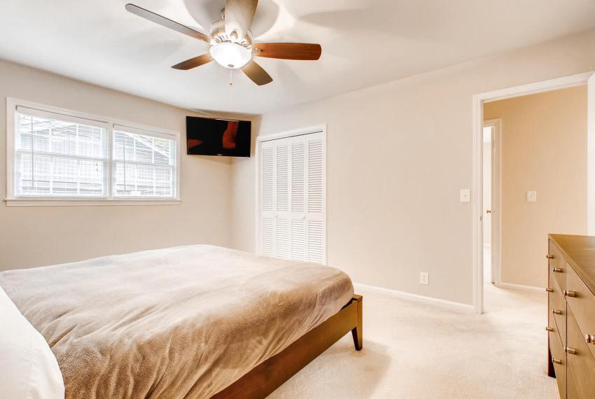 3935 Roman Court Tucker GA-large-026-3-Master Bedroom-1500x1000-72dpi