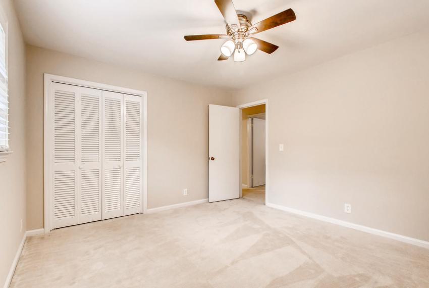 3935 Roman Court Tucker GA-large-032-1-Bedroom-1500x1000-72dpi