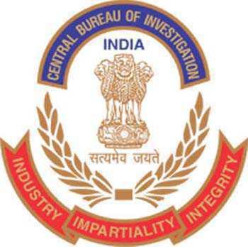 CBI information chargesheet towards ex-Karnataka Minister Kulkarni in ZP member homicide case
