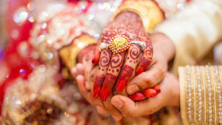 Uniform age for marriage: SC discover to Centre on PIL for switch of petitions pending in HCs