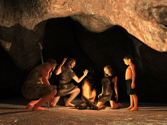 """""""Modern humans regularly mingle with Neanderthals in Europe"""": Tribune India"""