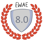 EWAE Logo - Autumn V2
