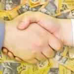Blog_Images_Golden Handshake