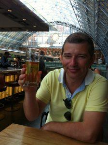 Cheers, Manuel.