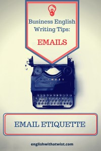 business-writing-skill-tips-emails