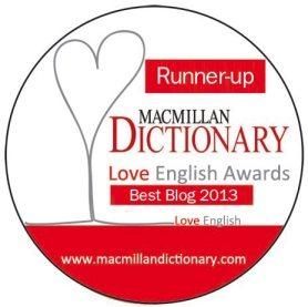 2013-lea-bestblog-runnerup
