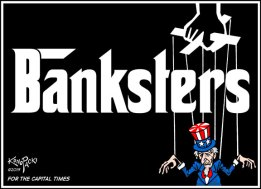 banksters-51