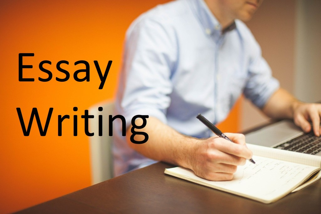 كيف تكتب مقال باللغة الانجليزية