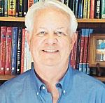 Randall L Englund