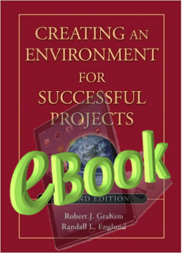 Create environment 2nd ed ebook cover