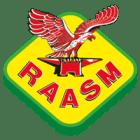 raasm-logo-1