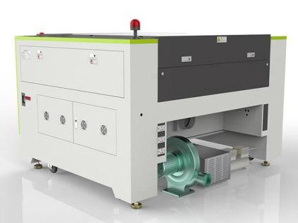 1-2-metal-and-non-metal-laser-cutting-machine_02