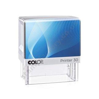 Printer-30