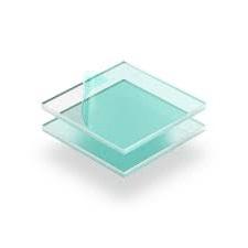 Extrudé transparent