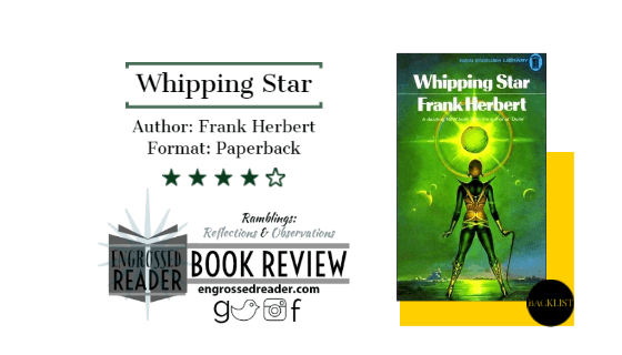 whipping star blog cover