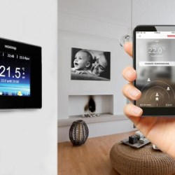 4iE_SmartphoneLounge_LifeStyle_WEB-700x300