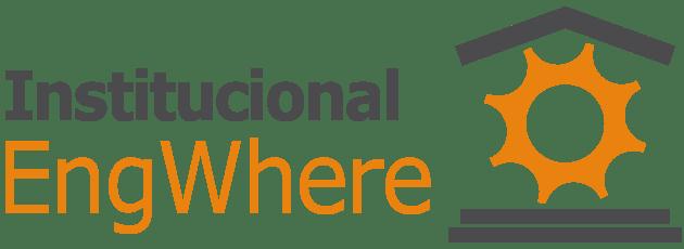 Institucional - EngWhere