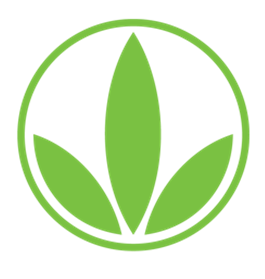 Herbalife Indonesia
